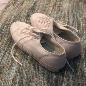Keds sneakers!